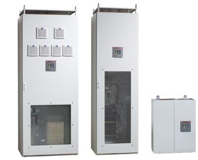 低压电容器, 功率因数控制器, 电能质量滤波器 PQFI-PQFM-PQFS