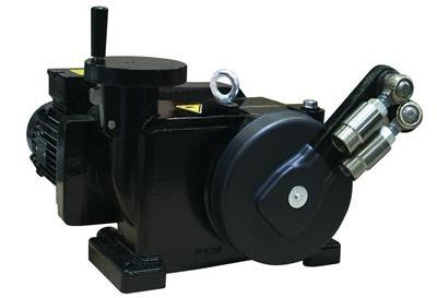 Electrical Rotary Actuator   Supplier   Manufacturer