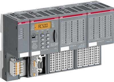 Ac500 programmable logic controllers plcs abb are you looking for support or purchase information swarovskicordoba Image collections