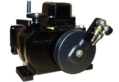 Compact Actuator   Electrical   Rotary   Supplier - Rotary