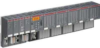 Programmable logic controllers plcs abb are you looking for support or purchase information publicscrutiny Image collections