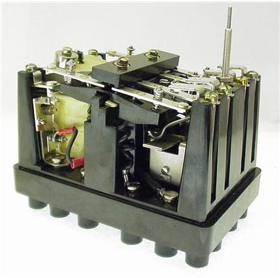 MG6 multi-contact auxiliary relay - Electromechanical relays ... on auxiliary fuel tank, auxiliary battery, auxiliary locks, auxiliary radiator, auxiliary horn, auxiliary contactor, auxiliary fuse box, auxiliary fuel pump,