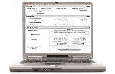 String Sizing Tool - Software tools (ABB Solar inverters)