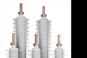 Bushings - Transformer insulation and components